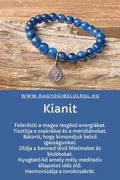 Turquoise Bracelet, Mandala, Beaded Bracelets, Gemstones, Jewelry, Jewlery, Gems, Jewerly, Pearl Bracelets