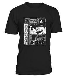 Sonic Game Spirit Tee  son#tshirt#tee#gift#holiday#art#design#designer#tshirtformen#tshirtforwomen#besttshirt#funnytshirt#age#name#october#november#december#happy#grandparent#blackFriday#family#thanksgiving#birthday#image#photo#ideas#sweetshirt#bestfriend#nurse#winter#america#american#lovely#unisex#sexy#veteran#cooldesign#mug#mugs#awesome#holiday#season#cuteshirt