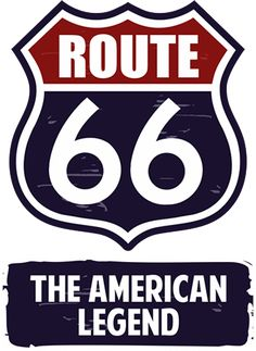 50 Ideas For Fast Cars Driving Windows Mobile, Route 66 Sign, Silkscreen, Harley Davidson Logo, American Legend, Garage Art, Road Trip Usa, Vintage Travel Posters, Vintage Signs
