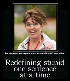 Stupid Humor   More Fun Bashing Conservatives (A Random Collection Of Thoughts)