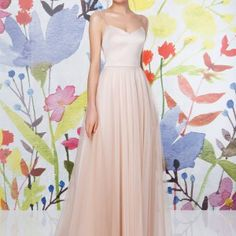 Sadoni Strapless Dress, Dresses, Fashion, Strapless Gown, Vestidos, Moda, Fashion Styles, Dress, Fashion Illustrations