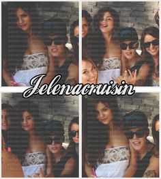 New rare photo of Selena and Justin Bieber on July 4, 2013