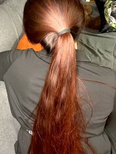 how to lose ten pounds in a month weightloss Long Indian Hair, Long Red Hair, Super Long Hair, Thick Hair, Long Hair Ponytail, Ponytail Hairstyles, Cool Hairstyles, Hair Photography, Hair Flip