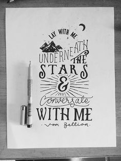 "betype: "" Typography by Joshua Krecioch "" Jon Bellion Quotes, Jon Bellion Art, Jon Bellion Songs, Jon Bellion Tattoos, Lyric Tattoos, Lyric Art, Song Lyrics, Tips & Tricks, Beautiful Mind"