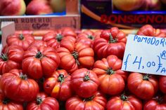 The Heart of Italy a Gastronomical Experience - A Taste Of Well-Being