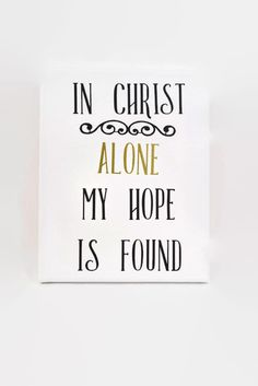 Best 25+ Christian song quotes ideas on Pinterest