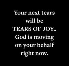 Never Lose Hope Quotes, Lost Hope Quotes, Faith Quotes, Self Love Affirmations, Bible Prayers, Very Grateful, Tears Of Joy, Prayer Request, S Word