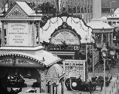 http://www.fanpop.com/clubs/nikola-tesla/images/3868969/title/outside-tesla-exhibit-1893-worlds-fair-photo