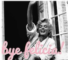 8834ff8c5295a85ad867228b6c17d5af bye meme girl bye images for bye felicia google search funnies and stuff