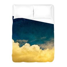 Duvet Covers from WallsNeedLove | lifestyle