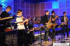 Family Brunch at Blue Smoke - The Jazz Standard - New York City, NY #Yuggler #KidsActivities