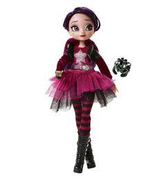 Disney Star Darlings Starland Fashion – Scarlet Doll