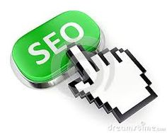 SNS  Web Solution offers extremely reasonable and custom SEO services to businesses based mostly in Asian country. we have a tendency to additionally supply complete and result-oriented SEM (Search Engine Marketing) services to our shoppers. As a part of our SEO services, we have a tendency to equally specialize in On-page and Off-page improvement services.http://www.snswebsolutions.net/software_developer_company_Hyderabad_webseo.htm