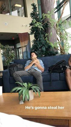 Camila Mendes on TikTok Riverdale Archie, Riverdale Cw, Riverdale Funny, Riverdale Memes, Betty Cooper, Alice Cooper, Lili Reinhart, Anton Yelchin, Riverdale Cole Sprouse