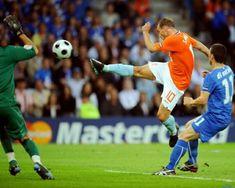 Kicks, Football, Sports, Soccer, Hs Sports, Futbol, American Football, Sport, Soccer Ball