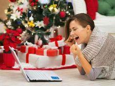 """Freelance - Trabajos por Internet comparte el dia de hoy un mensaje para ti aprovechando que la #navidad se acerca.... """"Que esta Navidad convierta cada deseo en flor, cada dolor en estrella, cada lágrima en sonrisa y cada corazón en una dulce morada Feliz Navidad para todos los #Freelancers"""" #Gig #Microjob #freelance"""
