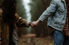 18 Qualities Every Alpha Woman Should Look For In A Boyfriend---It is extremely difficult to find a partner that can handle an alpha female. He is an alpha male. We clash at times, but both our alpha dominance compliment each other.