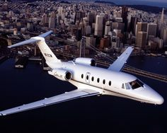 Due to our extensive knowledge and years of experience within the aviation leasing industry, we are able to provide the most reliable, on-time, most uncompromising customer service standards and most cost-effective charter services in the global . Customer Service Standards, Jet Privé, Commercial Pilot, Luxury Private Jets, Air Charter, Air Travel, Aviation, Aircraft, Vip