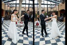 El baile de los novios Formal Dresses, Fashion, Dancing, Boyfriends, Elegant, Formal Gowns, Fashion Styles, Formal Dress, Evening Gowns