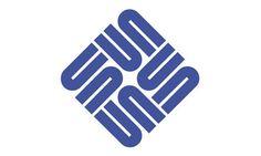 The Sun Microsystem logo by Vaughan Ronald Pratt #ambigram