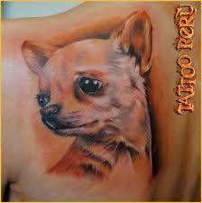 tattoos perros - Buscar con Google