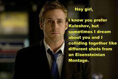 Film Studies Ryan Gosling - Page 2 of 3