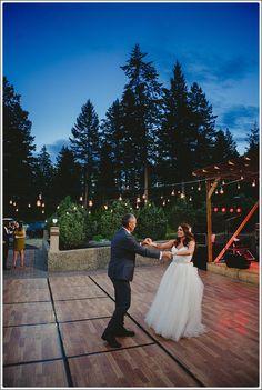 Cranbrook Wedding Photographers - Caitlin Dale 064