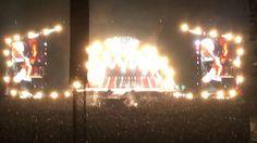 #2016,26.05.2016,#ac #dc,#ac #dc #axl #rose düsseldorf,#ac #dc #axl #rose #hamburg,#ac #dc #axl #rose leipzig,#ac #dc #axl #rose prag,#ac #dc #axl #rose #praha,#ACDC,#Axl #Rose,#deutschland,#Hamburg,#live,#live #hamburg,tnt,Volksparkstadion,Worldtour AC-DC #Hamburg 26.05.#2016 TNT - http://sound.#saar.city/?p=29800