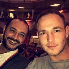 #lovehim #boyfriend #instagay #instapic #instalike #instalove #brighton #pamann #amazingweekend #funtimes #picoftheday #guyswithiphones by fredericoantonio #brighton