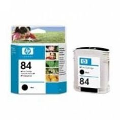 HEWC5016A - No. 84 Ink Jet Cartridge for DesignJet (Office Product)