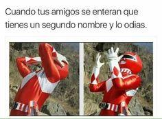 Found on iFunny Stupid Memes, Dankest Memes, Funny Memes, Jokes, Best Dress Up Games, Self Deprecating Humor, Mexican Memes, Laughing Emoji, Spanish Memes