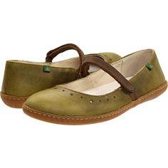 super popular 23733 5485b el naturalista shoes