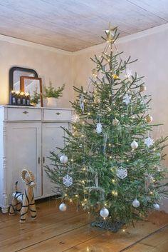 nordingården: Christmas