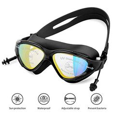 a1d06ffc9f3 18 Best Goggles swimming images
