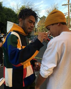 Bilderesultat for brockhampton wallpaper American Boyfriend, Kevin Abstract, Street Dance, Estilo Retro, Boyfriend Goals, Music People, Raining Men, Comme Des Garcons, Man Crush