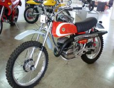 competition. Bultaco Motorcycles, Vintage Motorcycles, Motorcycles For Sale, Flat Track Motorcycle, Motorcycle Parts, Trial Bike, Bmw, Motorcycle Outfit, New Engine