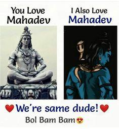 Mahakal Shiva, Shiva Art, Krishna, Mahadev Quotes, Lord Shiva Pics, Shiva Wallpaper, Lord Shiva Painting, Cute Cartoon Drawings, Dope Wallpapers