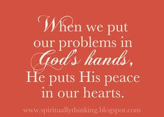 god hand, remember this, hands, faith, jesus, peace, inspir, quot, live