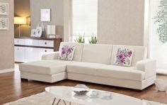 Yeni İstanbul Köşe Takımı #new #istanbul #corners #sets #design #furniture #mobilya #evgor
