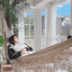 Starship Entertainment, Outdoor Furniture, Outdoor Decor, Aesthetic Pictures, Entertaining, Mini, Ethereal, Personality, Honey