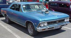1966-Chevrolet-Chevelle-SS-396-tubbed-rc-sy.jpg.cf.jpg (746×400)