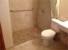 bathroom design ideas disabled to decorating from Handicap Accessible Bathroom Design Ideas