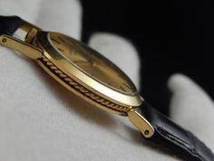 Rare-18k-solid-gold-Patek-Philippe-ref-3472