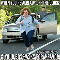 WHEN YOU'RE ALREADY OFF THE CLOCK...  #SexybackBoutique #Friday #FF #FollowFriday #follow #FridayNight #FridayFunday #TGIF #TGIFridays #workproblems #bossproblems #happy #relax #wine #friends #party #weekend #fridayfun #fridaymorning #fridayflow #fridayvibes #love #drinks #mood #fridaynighout #fridaynightdrinks #smile #enjoy #laugh #playtime