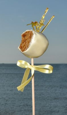 Caramel Cake Pop Catering Business, Cake Pops, Caramel, Sweets, Sticky Toffee, Candy, Goodies, Cakepops, Postres