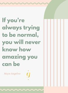 12 Quotes About Individuality That Will Encourage You To Unleash Your Weird | Glitter Guide Individuality Quotes, Words Of Affirmation, Daily Affirmations, Book Lists, Real Talk, Life Lessons, Tarot, Encouragement, Weird