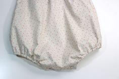 Blog costura y diy: Oh, Mother Mine DIY!!: DIY Pelele para niño ...
