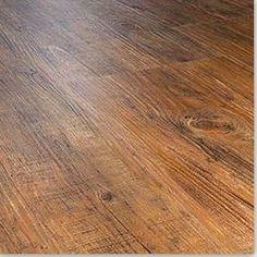 Luxury vinyl planks christian by evoke flooring for 13th floor az discount tickets