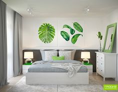 """Check out new work on my @Behance portfolio: """"Tropics?"""" http://be.net/gallery/47955771/Tropics"""