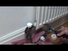 #plumbingbrighton bathroom fitter brighton